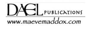 DAEL publications logo